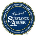 SubstanceAbuse_Logo_JPG 2